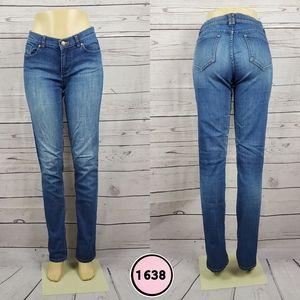 new york & company skinny jeans